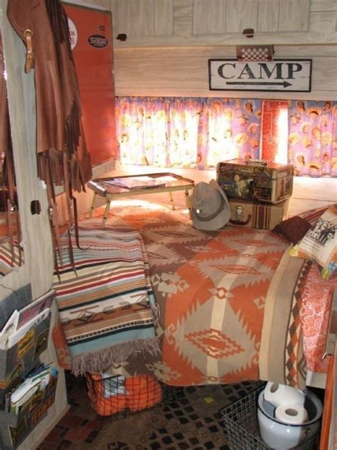 Decorating Ideas Vintage Travel Trailer by Vintage Western Decorating Ideas Western Decor In