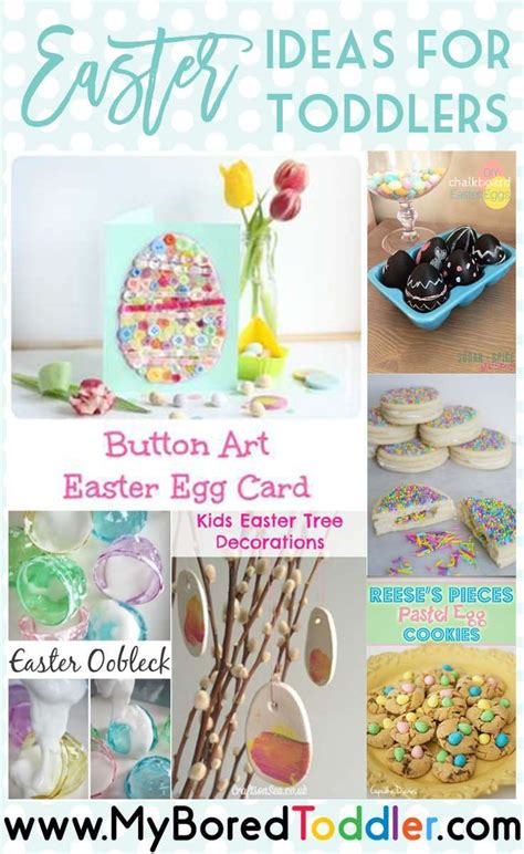 images  easter crafts  toddlers