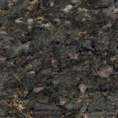 verde butterfly granite tile slab countertop vanitytop