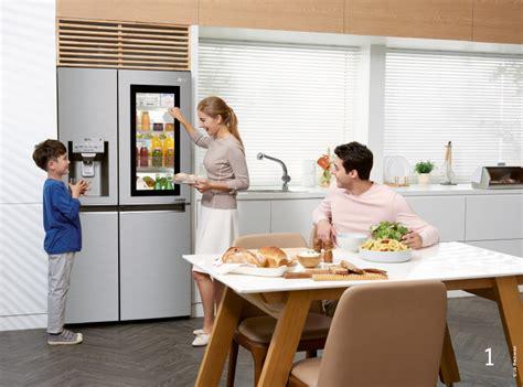 cuisine itech cuisine hi tech haut de gamme la sélection traits d 39 co