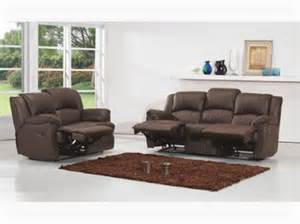 Slipcovers For Sectional Sofas With Recliners by Slipcovers For Reclining Sofas Smalltowndjs