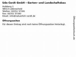 Poco Domäne Leipzig öffnungszeiten : ffnungszeiten udo cordt gmbh garten und ~ A.2002-acura-tl-radio.info Haus und Dekorationen