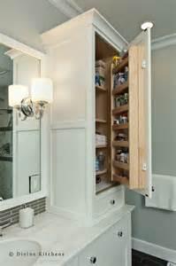 bathroom linen storage ideas 9 most liked bathroom design ideas on houzz