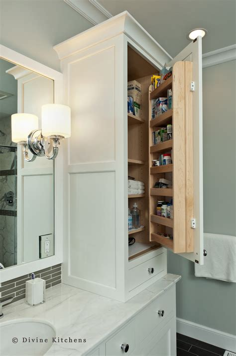 bathroom linen tower ideas 9 most liked bathroom design ideas on houzz