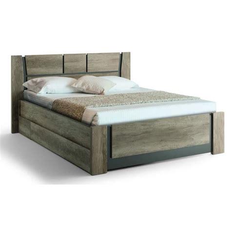 prix bureau ikea lit avec rangement 160x200