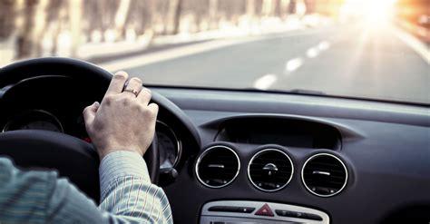 Len's Driving School  Orillia, Ontario's Best Driving