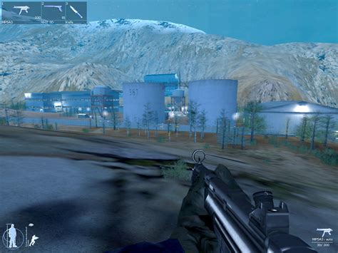 igi  covert strike pc game   full version