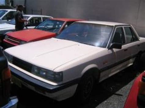 nissan finance phone number nissan finance phone number nissan wiring diagram and