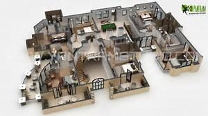 Hd Wallpapers Interactive Interior Design Websites