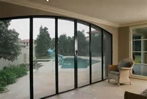 security doors crimsafe security door cost