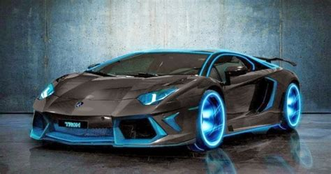 lamborghini aventador  wallpaper sport car pictures