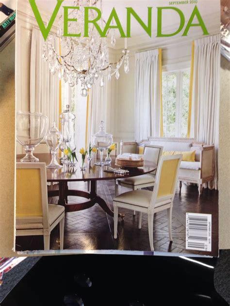 veranda covers images  pinterest veranda magazine  year  dining rooms