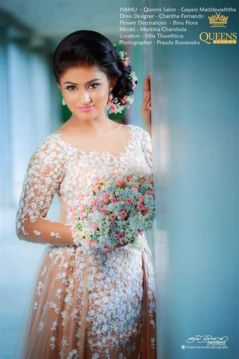 srilanka bridal photoshoot srilanka model