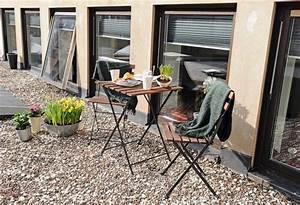 Boden Ausgleichen Womit : die besten ideen f r terrassengestaltung 69 super ~ Michelbontemps.com Haus und Dekorationen