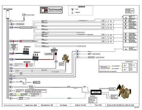 Phoenix Phase Converter Wiring Diagram Free