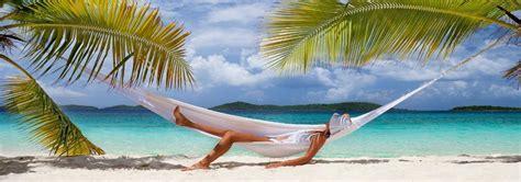 luxury holidays book luxury package holidays