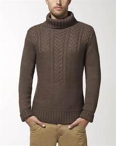 Duffle Coat Homme Celio : au chaud avec style gr ce aux soldes sur les pulls et cardigans homme sur ~ Melissatoandfro.com Idées de Décoration