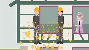 Kredit Für Wiederaufbau : kfw 70 kredit kfw effizienzhaus kfw f rderung f r den ~ Michelbontemps.com Haus und Dekorationen