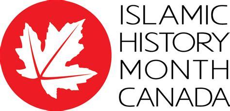 Pin Ul Logo Canada Us On Pinterest