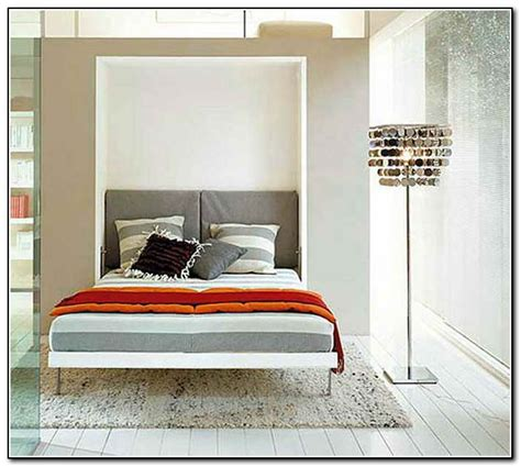 26500 wall bed ikea wall bed ikea murphy bed beds home design ideas