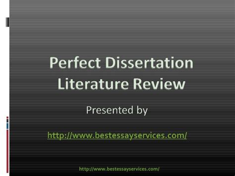 Assignment helpers malaysia research project proposal ideas mrs dalloway essay pro death penalty essays pro death penalty essays