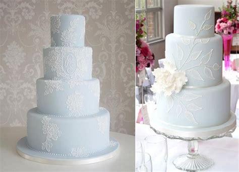 pretty serenity wedding cake inspirations godfather style
