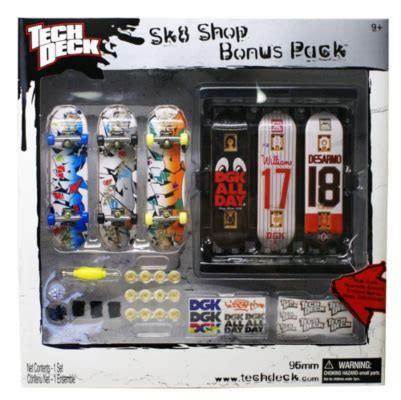 Tech Deck Rs Walmart Canada by Tech Deck Skate Shop Set 6013064 Review Compare Prices