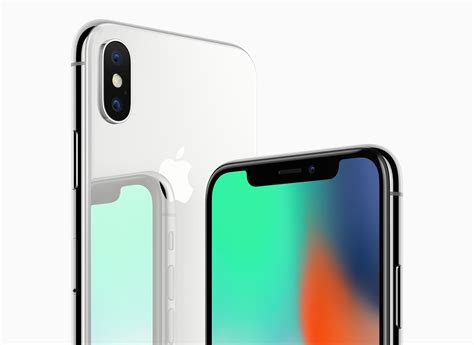 how to buy a used iphone here s how to get an iphone 8 for free when buying an