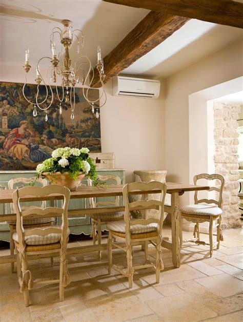 Country Home Embraces History by Country Home That Embraces History Cocinas