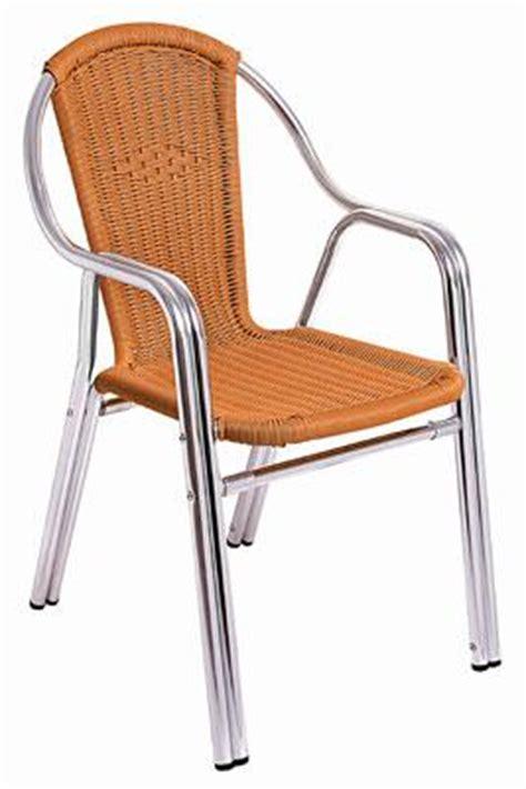 chaise d extérieur chaises et fauteuils de jardins tous les fournisseurs