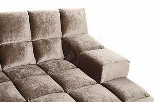 Sofa Günstig Online Kaufen : ocean 7 von bretz eckgarnitur austernpilz sofas couches online kaufen ~ Orissabook.com Haus und Dekorationen