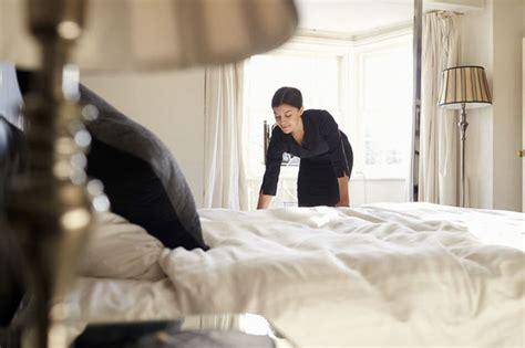 Une Femme De Chambre Fait Condamner Un Palace Parisien Ausgefallene Kommoden Kommode Shabby Weiß Ebay Kleinanzeigen Ahorn Online Günstig Kaufen Ikea Schwarz Hemnes Antiquitäten