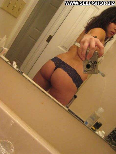 Several Amateurs Self Shot Amateur Softcore Asian Nude