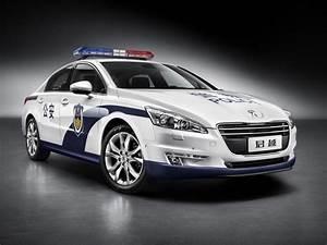 Peugeot Cabailh : mejores 31 im genes de peugeot en pinterest ~ Gottalentnigeria.com Avis de Voitures
