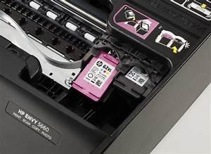 Hp U00ae 62 Installation And Troubleshooting Guide  U2013 Printer