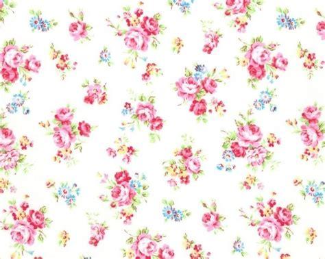 Wallpaper Cath Kidston by Cath Kidston Wallpaper Cakepins Sweet Pillows
