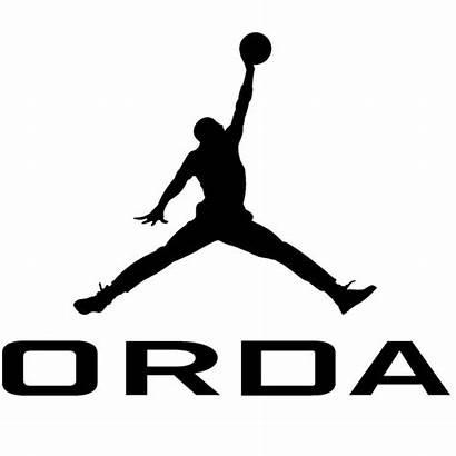 Jordan Michael 1080p Symbol Air Pc Latest