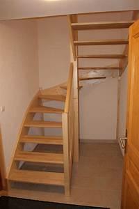 Forum Faire Construire : escalier en bois qui grince que faire 25 messages ~ Melissatoandfro.com Idées de Décoration