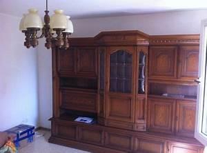 Furnierte Möbel Streichen : vorher nachher der esszimmerschrank esszimmerschrank ~ A.2002-acura-tl-radio.info Haus und Dekorationen