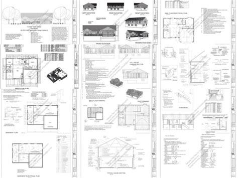 stylish ez house plans complete house plan pics house