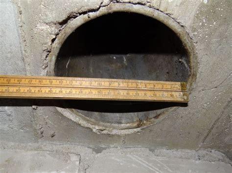 houtkachel pijp plaatsen rookkanaal aansluiten op smalle schoorsteen