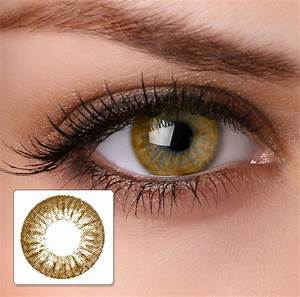 contacts for brown eyes | contact lenses colour contact ...