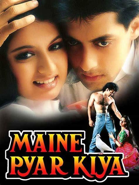 actors  debut  hindi superhit movies filmfarecom