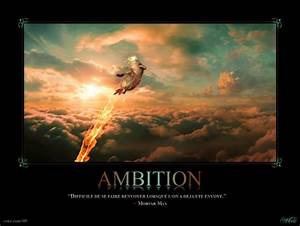 Ambition - Photography & Abstract Background Wallpapers on ...