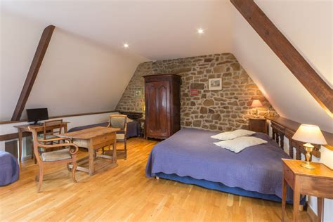 chambre d hote 13 chambre d 39 hôtes pour 13 personnes à ploemel 56