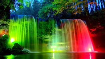 Rainbow Wallpapers Resolution Wallpaperscute Background Screensavers Desktop