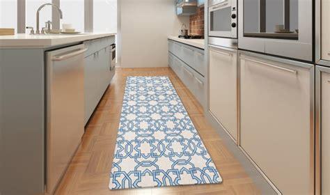 tapis de cuisine moderne tapis de sol cuisine moderne tapis de salon beige pas