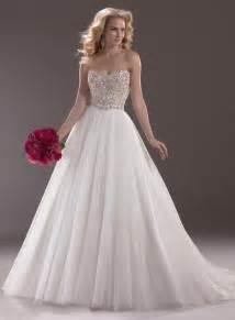 wedding of the dresses beautiful wedding dress