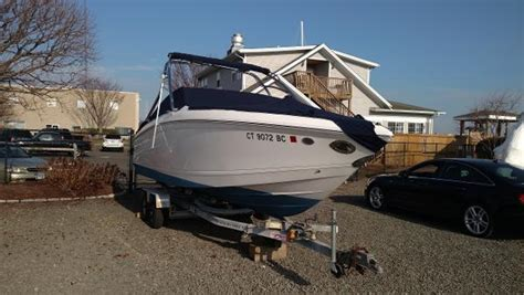 Used Cobalt Boats For Sale Craigslist by Cobalt New And Used Boats For Sale In Ut