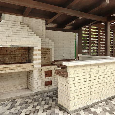Feuerschale Für Terrasse by Feuerstelle F 252 R Die Terrasse Selber Bauen 187 So Wird S Gemacht